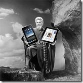 charlton-heston-Mosses-iPad