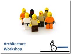 18 Workshop