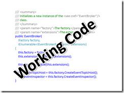 24 Working Code