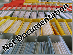 25 Documentation