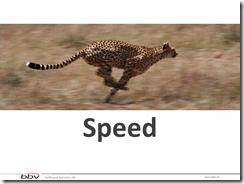 27 Speed