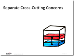 12 Cross Cutting Concerns