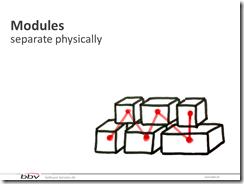 9 Modules
