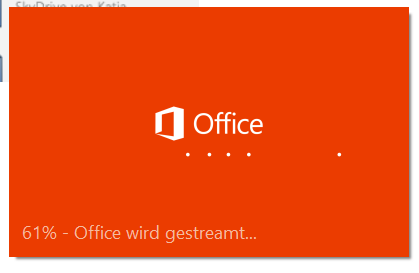 OfficeIsStreaming