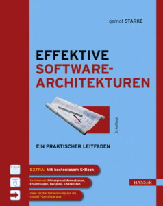 effektive-software-architekturen