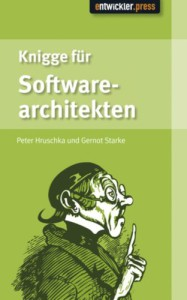 knigge-fuer-softwarearchitekten