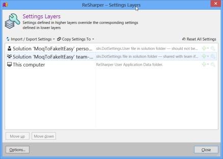 ReSharper_Settings_Layers