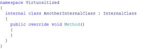 AnotherInternalClass