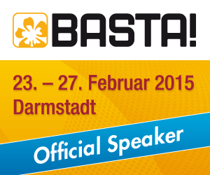 BASTA_SE_15_Speakerbutton_300x250_