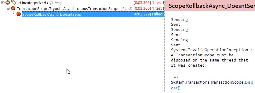 TransactionScopeWithoutFlowOptions