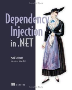 DI in Net