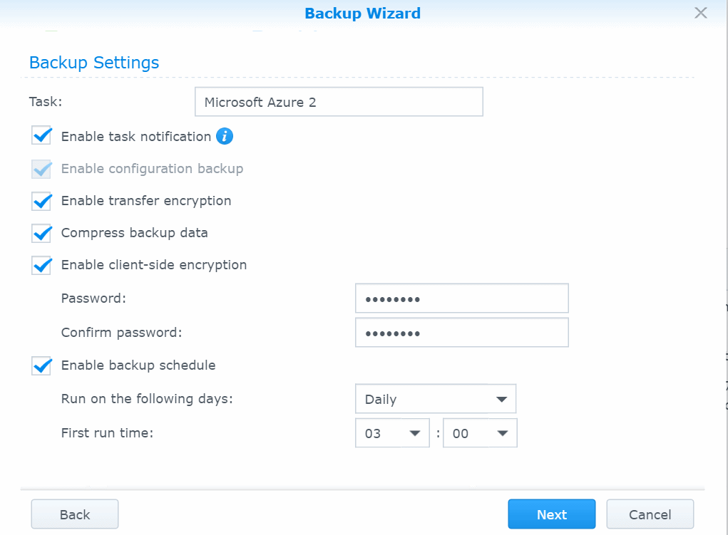 SecuritySettingsBackup